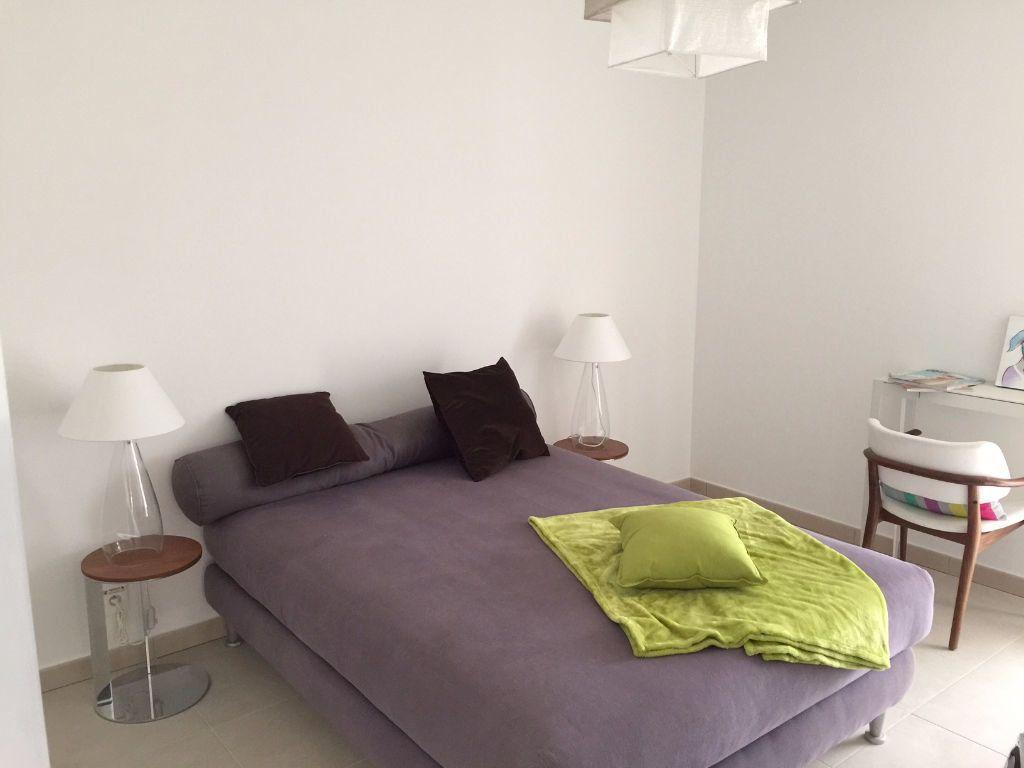 Appartement à louer 2 41m2 à Carros vignette-9
