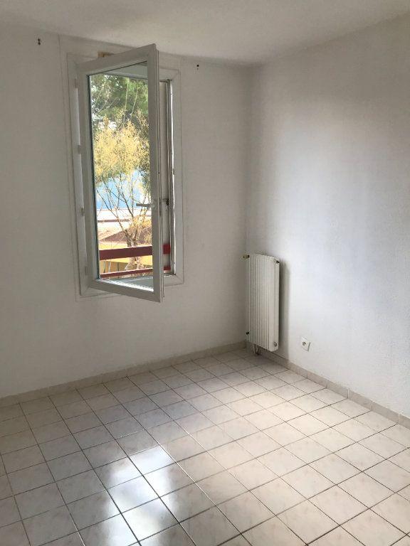 Appartement à louer 3 59.28m2 à Carros vignette-7