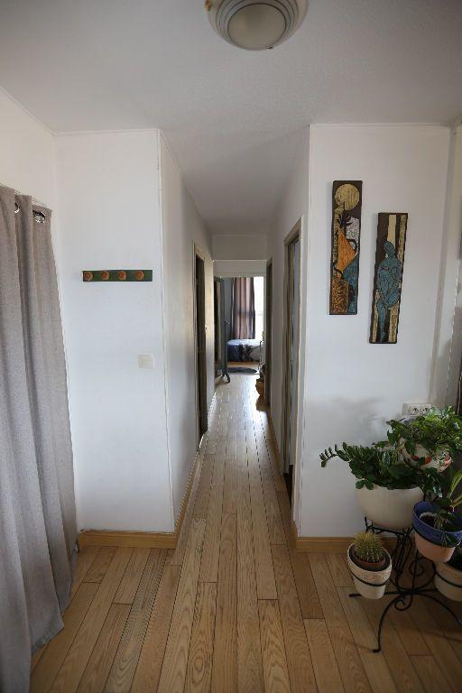 Appartement à vendre 4 85.98m2 à Carros vignette-6
