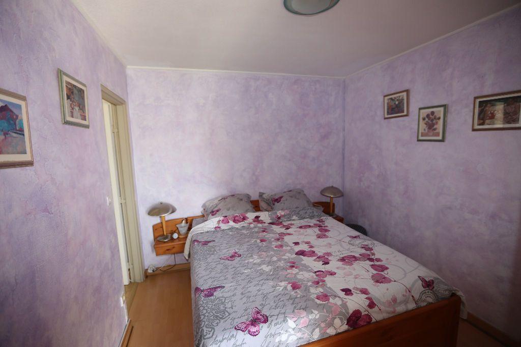 Appartement à vendre 4 85.98m2 à Carros vignette-7