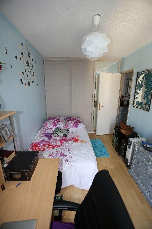 Appartement à vendre 4 85.98m2 à Carros vignette-8