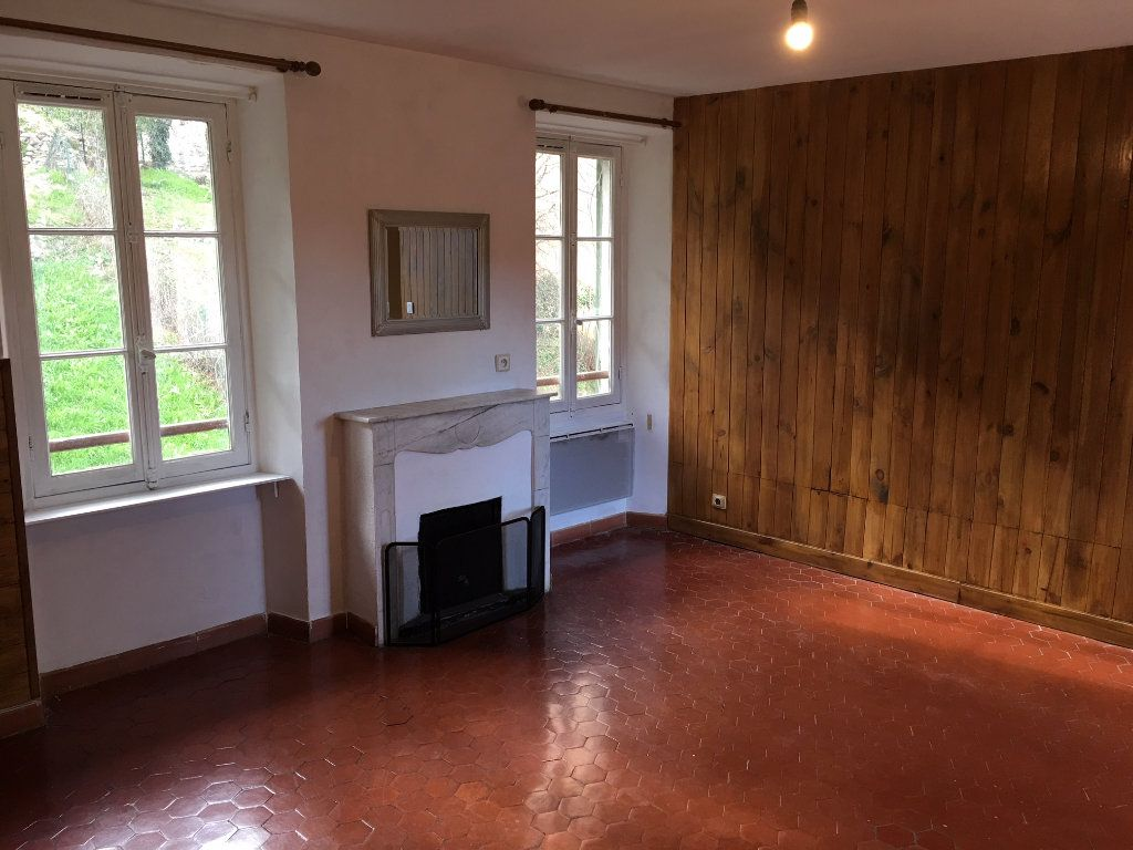 Appartement à louer 3 53.29m2 à Gilette vignette-3