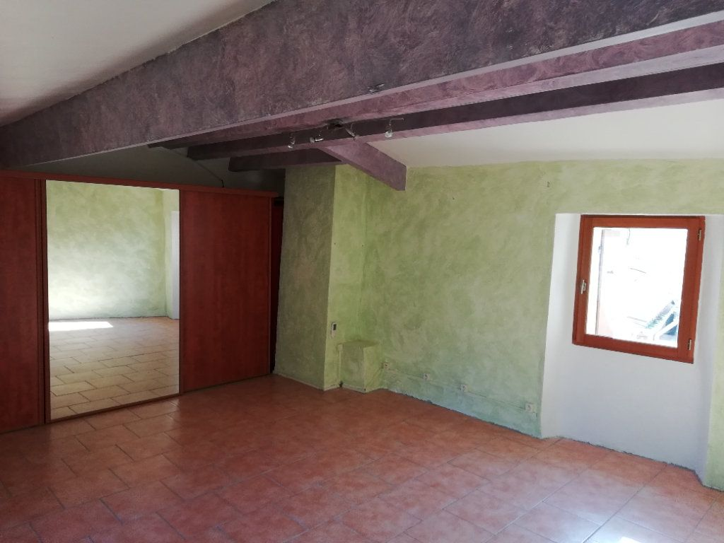 Maison à vendre 3 62m2 à Les Ferres vignette-8