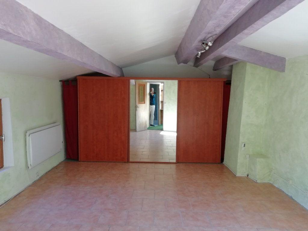 Maison à vendre 3 62m2 à Les Ferres vignette-11