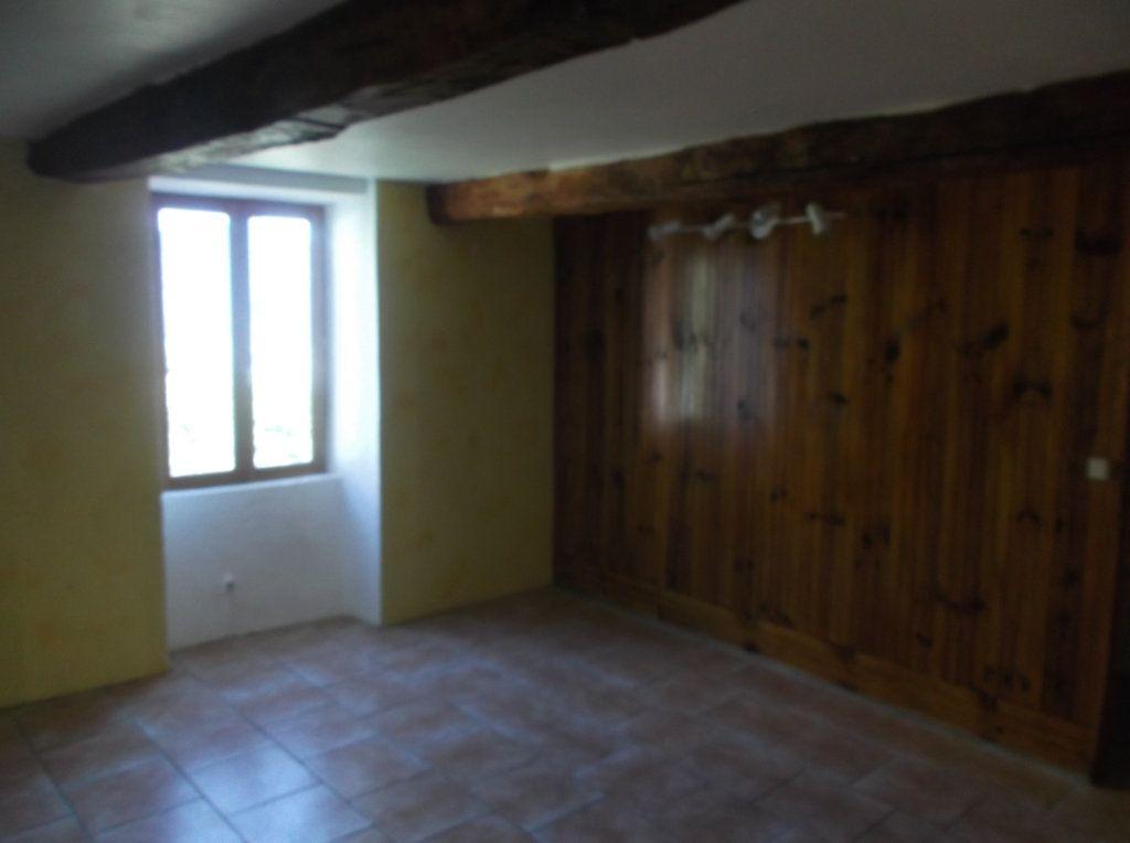 Maison à vendre 3 62m2 à Les Ferres vignette-17
