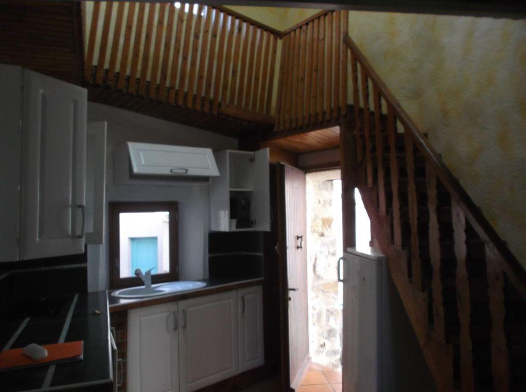 Maison à vendre 3 62m2 à Les Ferres vignette-18