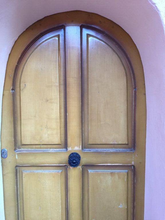 Appartement à louer 2 30.35m2 à Gilette vignette-4