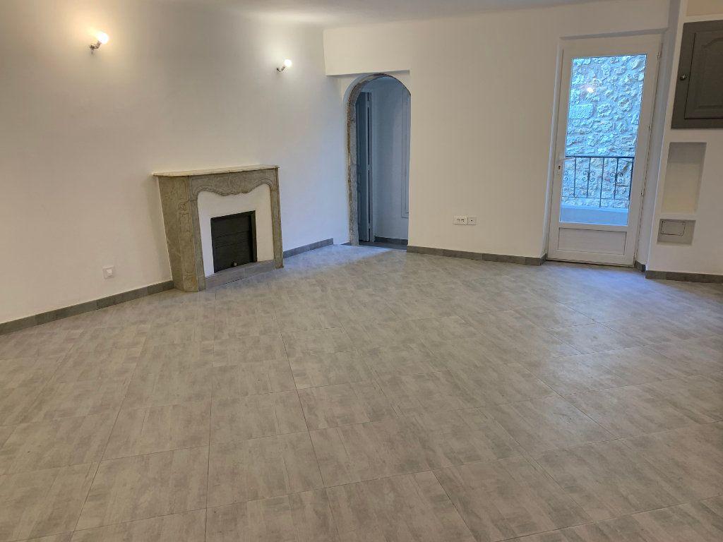 Appartement à vendre 2 69m2 à Gattières vignette-3