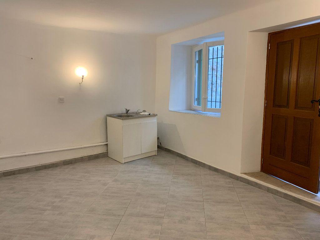 Appartement à vendre 2 69m2 à Gattières vignette-4
