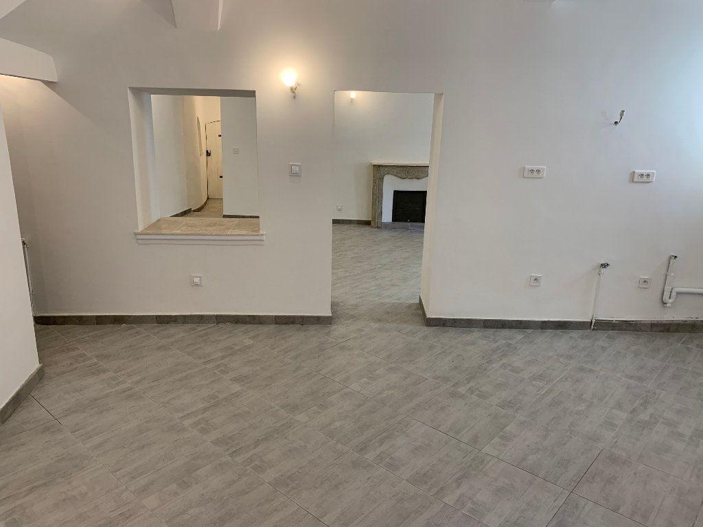 Appartement à vendre 2 69m2 à Gattières vignette-5