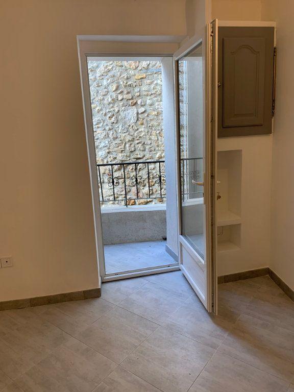 Appartement à vendre 2 69m2 à Gattières vignette-6