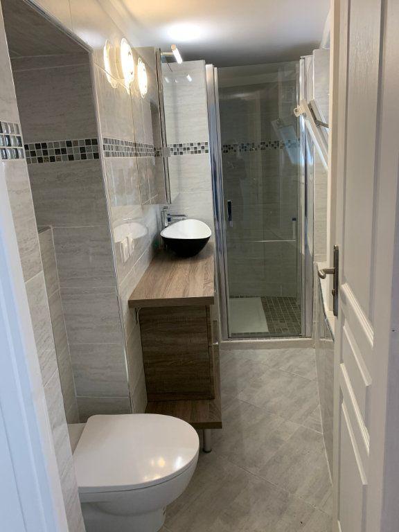 Appartement à vendre 2 69m2 à Gattières vignette-9