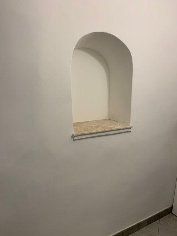 Appartement à vendre 2 69m2 à Gattières vignette-11