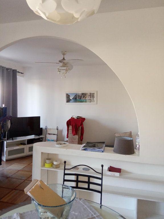 Appartement à louer 3 68.91m2 à Nice vignette-8