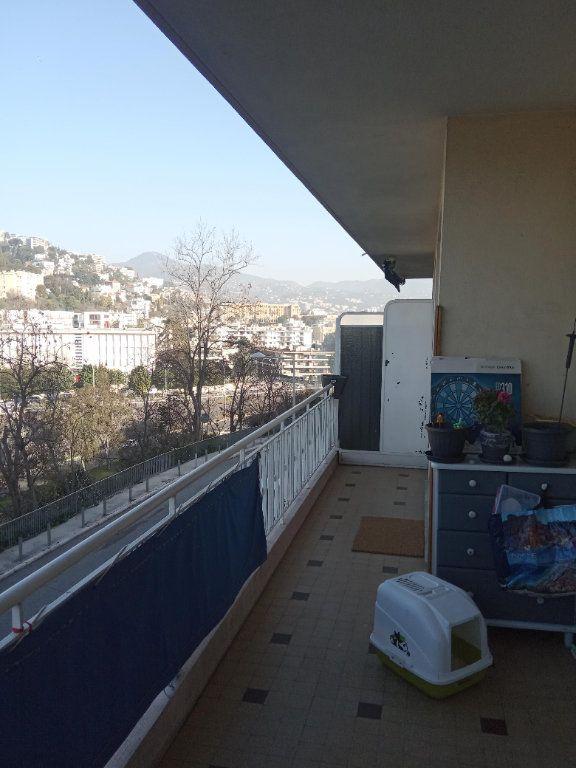 Appartement à louer 3 68.91m2 à Nice vignette-11