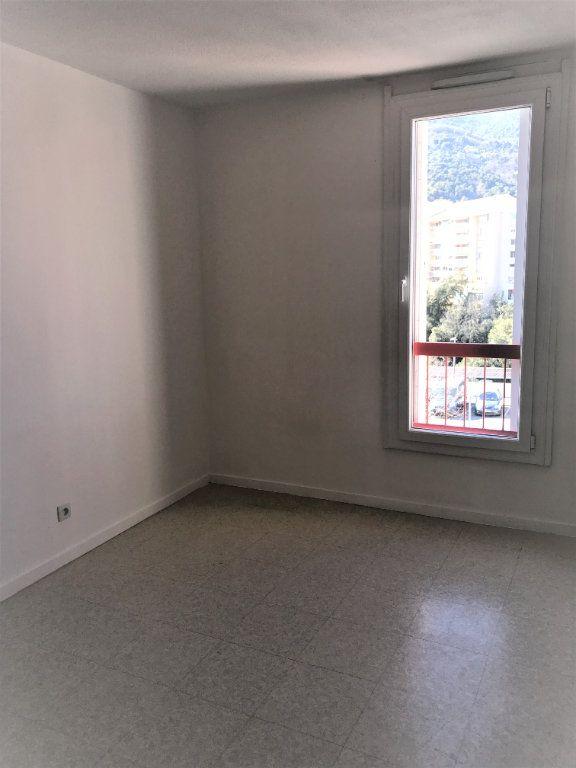 Appartement à louer 2 47m2 à Carros vignette-5