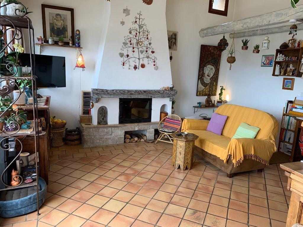 Maison à vendre 3 62m2 à Bézaudun-les-Alpes vignette-2