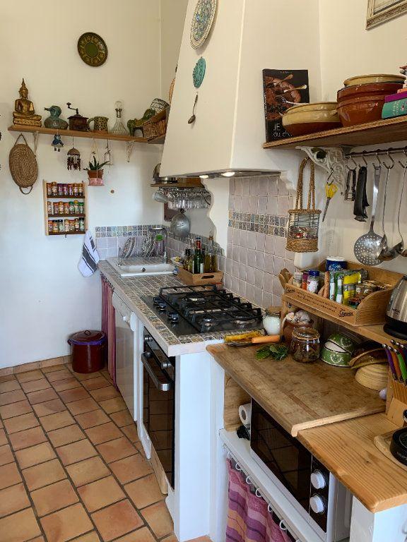 Maison à vendre 3 62m2 à Bézaudun-les-Alpes vignette-5