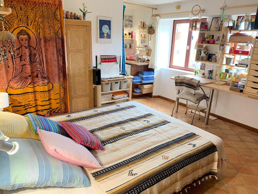 Maison à vendre 3 62m2 à Bézaudun-les-Alpes vignette-6