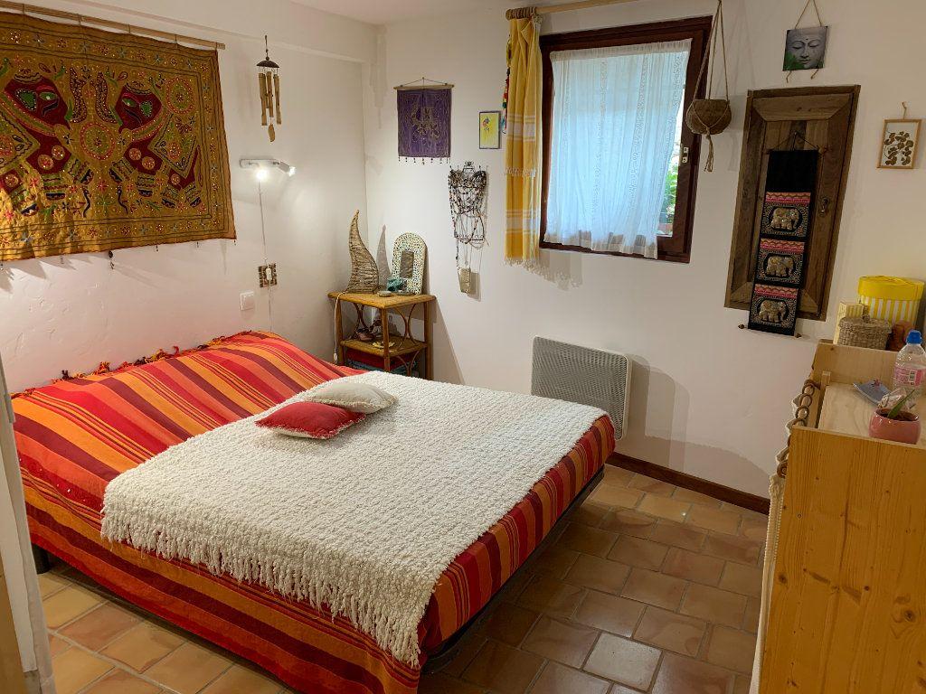 Maison à vendre 3 62m2 à Bézaudun-les-Alpes vignette-7