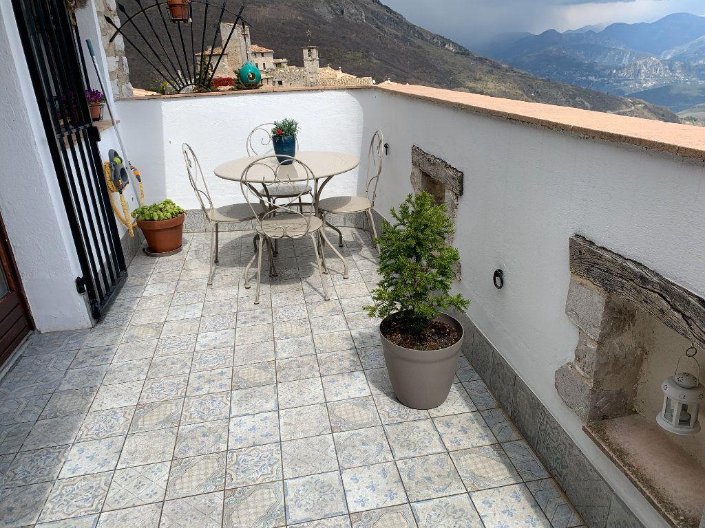 Maison à vendre 3 62m2 à Bézaudun-les-Alpes vignette-10