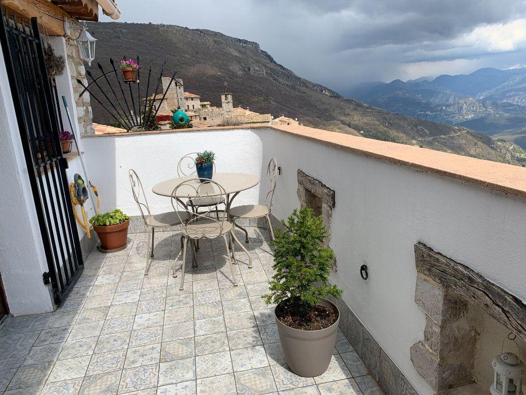 Maison à vendre 3 62m2 à Bézaudun-les-Alpes vignette-12