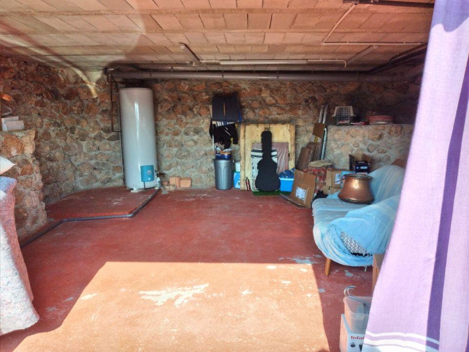Maison à vendre 3 62m2 à Bézaudun-les-Alpes vignette-14