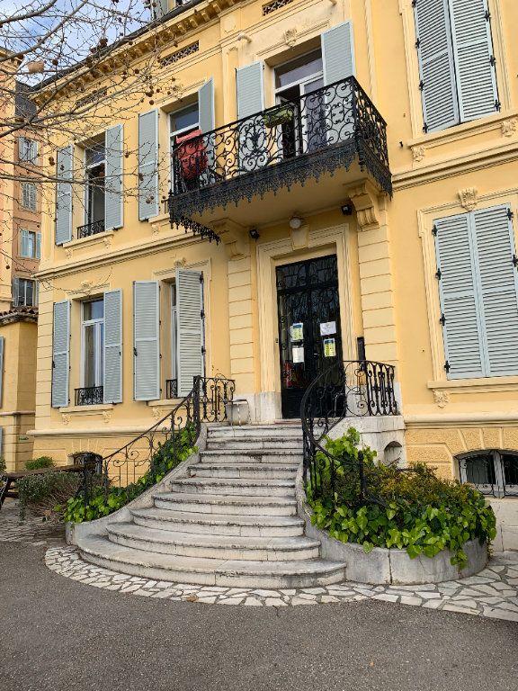 Maison à vendre 19 618m2 à Grasse vignette-1