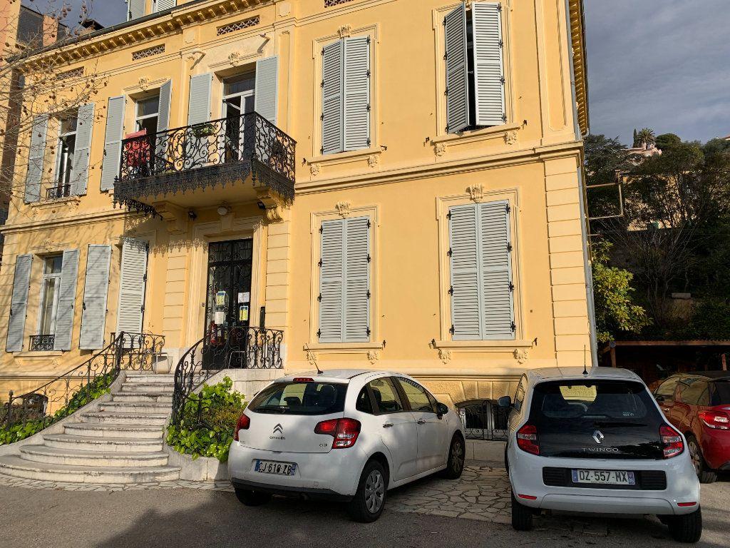 Maison à vendre 19 618m2 à Grasse vignette-2