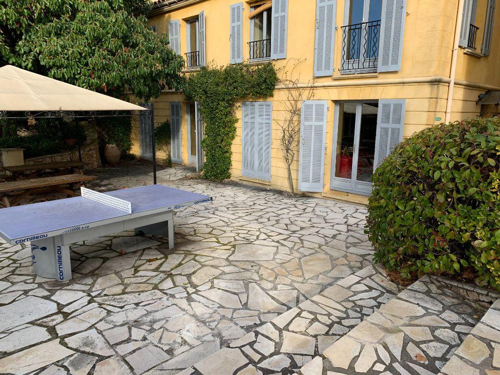Maison à vendre 19 618m2 à Grasse vignette-4