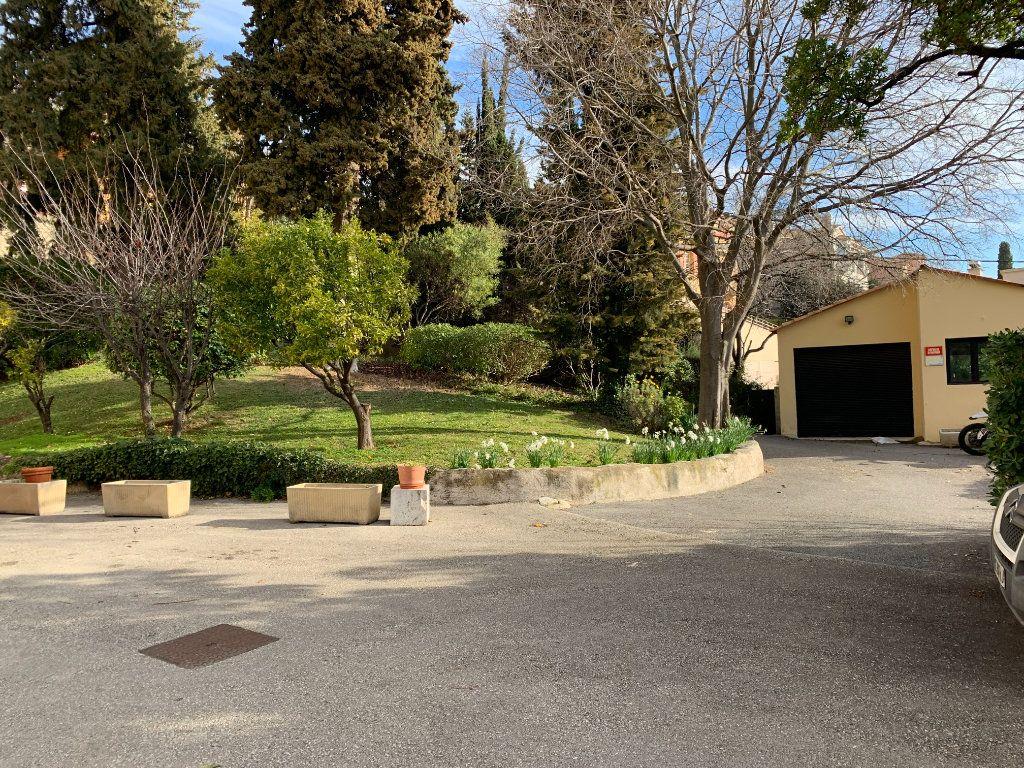 Maison à vendre 19 618m2 à Grasse vignette-6
