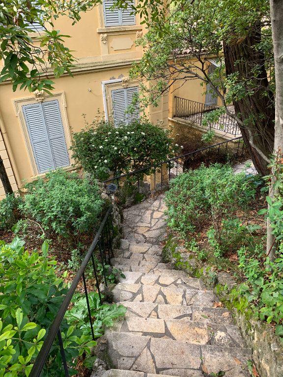 Maison à vendre 19 618m2 à Grasse vignette-17