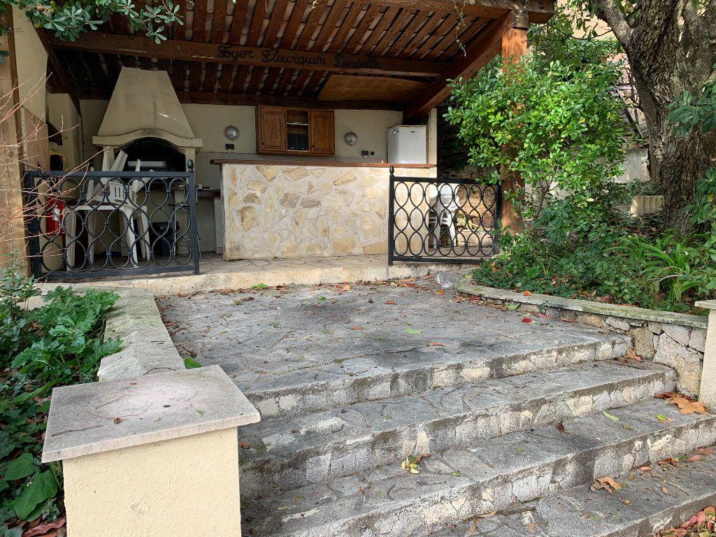 Maison à vendre 19 618m2 à Grasse vignette-18