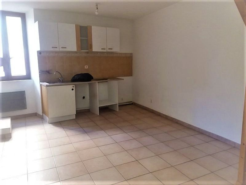 Appartement à louer 5 80m2 à Saint-Sauveur-sur-Tinée vignette-1