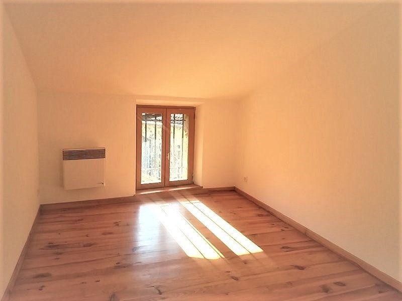 Appartement à louer 5 80m2 à Saint-Sauveur-sur-Tinée vignette-2
