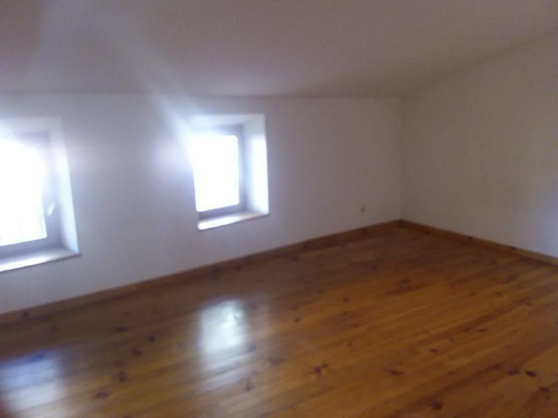 Appartement à louer 5 80m2 à Saint-Sauveur-sur-Tinée vignette-3