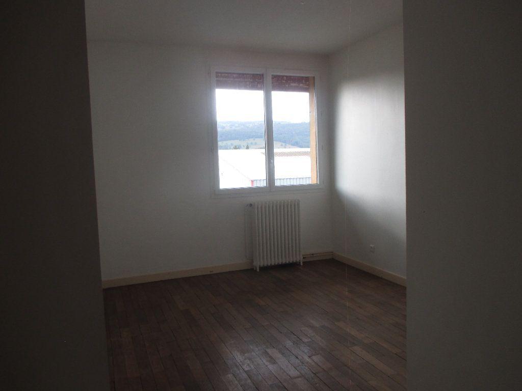 Appartement à louer 3 90.99m2 à Les Échelles vignette-5