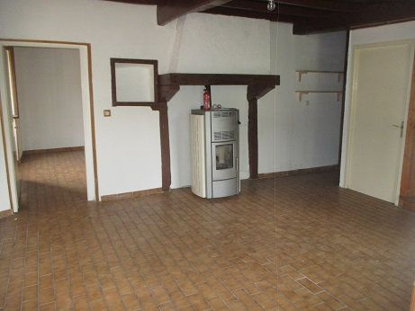Maison à vendre 4 90m2 à Chassignieu vignette-2
