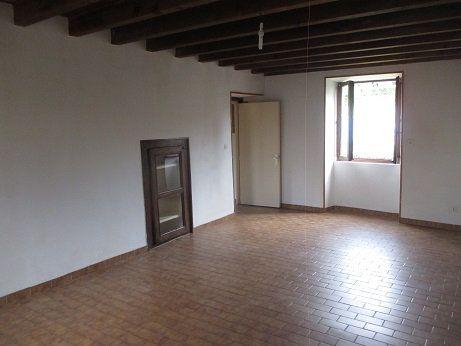 Maison à vendre 4 90m2 à Chassignieu vignette-3