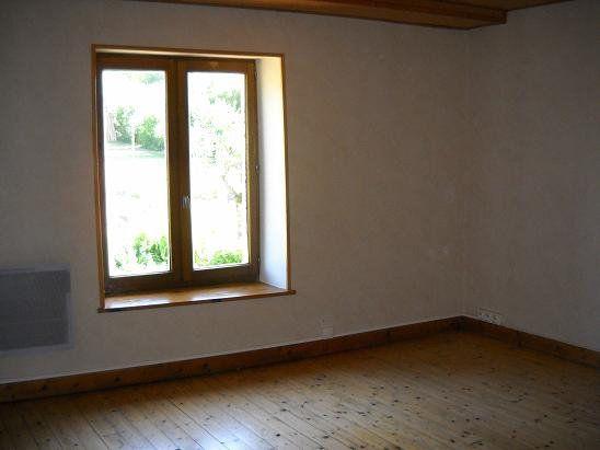 Maison à vendre 4 90m2 à Chassignieu vignette-4