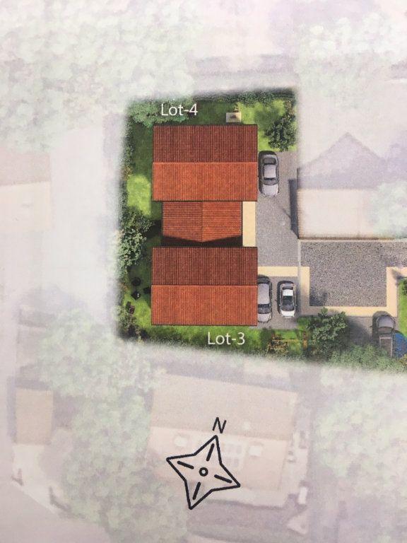 Maison à vendre 4 92.97m2 à Saint-Laurent-du-Pont vignette-2