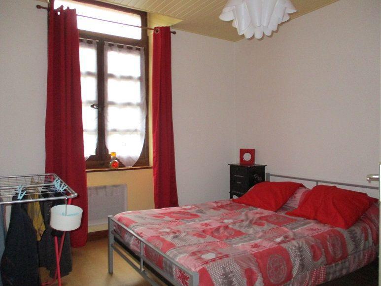 Appartement à louer 2 48.97m2 à Saint-Laurent-du-Pont vignette-4