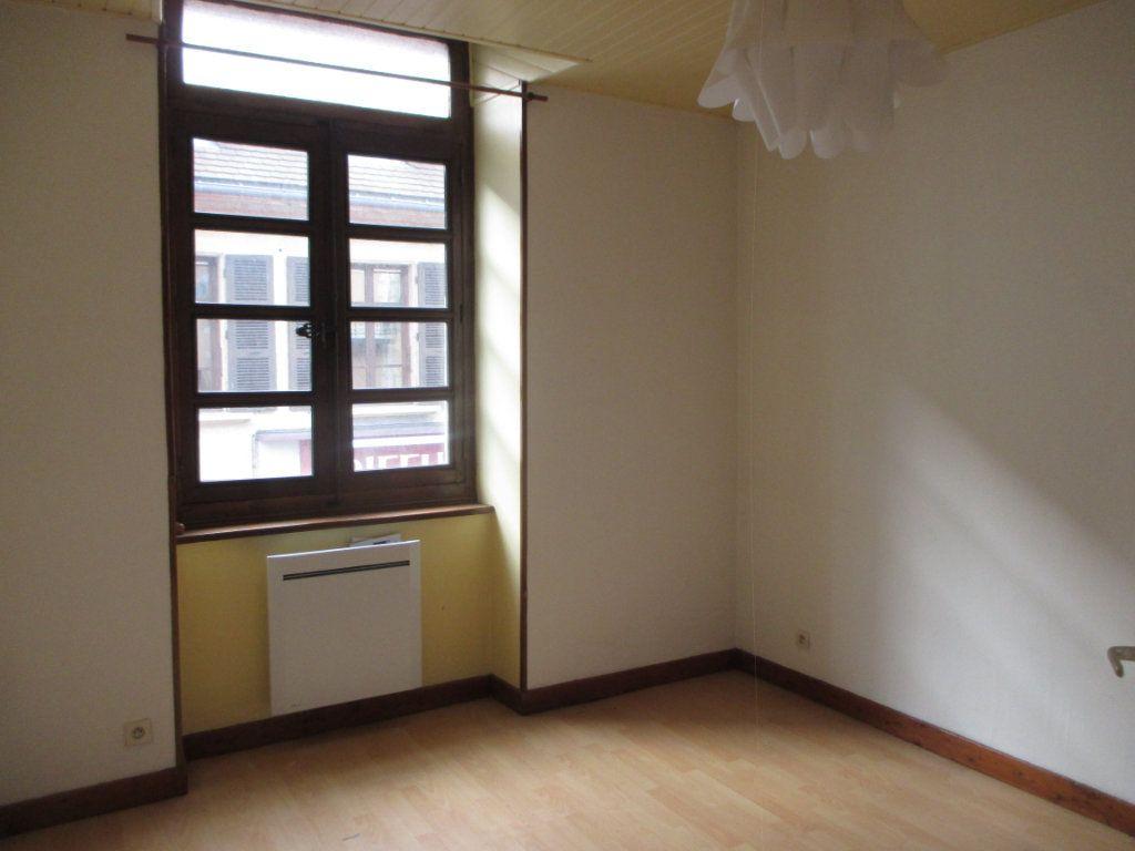 Appartement à louer 2 48.97m2 à Saint-Laurent-du-Pont vignette-5