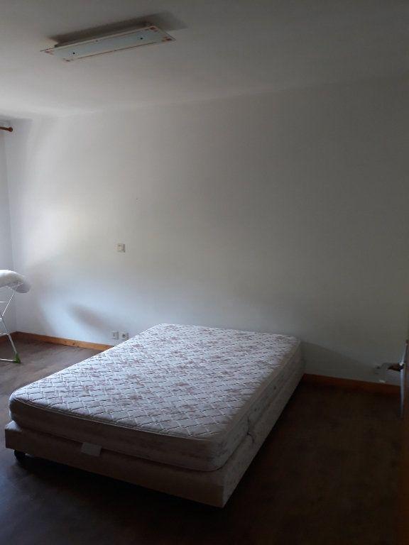 Appartement à louer 2 43.55m2 à Saint-Pierre-d'Entremont Isère vignette-4