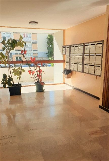 Appartement à vendre 3 60m2 à Chalon-sur-Saône vignette-7