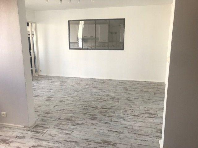 Appartement à vendre 5 100m2 à Chalon-sur-Saône vignette-2