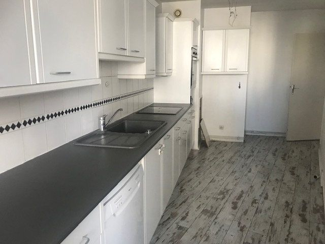 Appartement à vendre 5 100m2 à Chalon-sur-Saône vignette-3