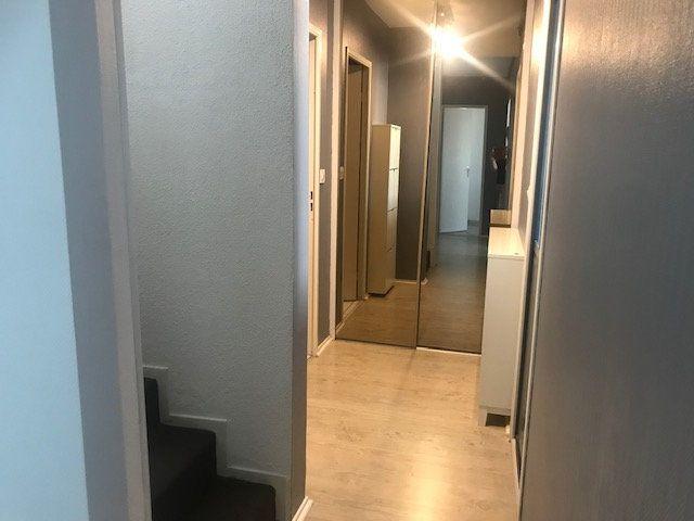 Appartement à vendre 5 100m2 à Chalon-sur-Saône vignette-6