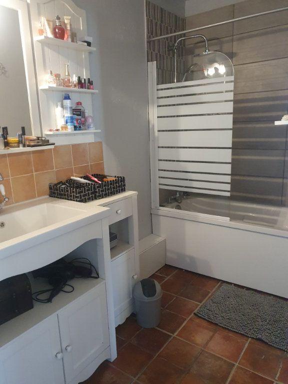 Appartement à vendre 5 99m2 à Chalon-sur-Saône vignette-5