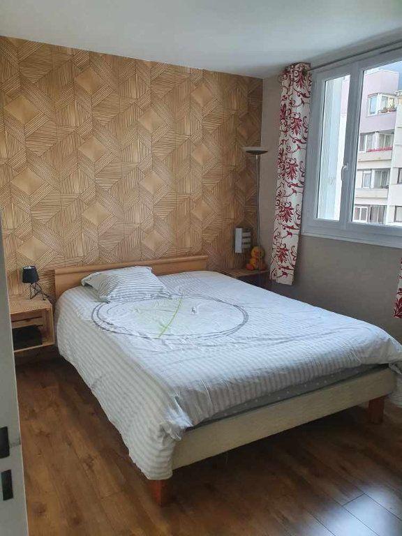 Appartement à vendre 5 99m2 à Chalon-sur-Saône vignette-6
